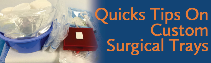 CPTBlog-BANNER-qt-surgical-tray