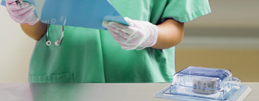 CPTBlog-BANNER-reduce-cost-on-custom-surgical-trays