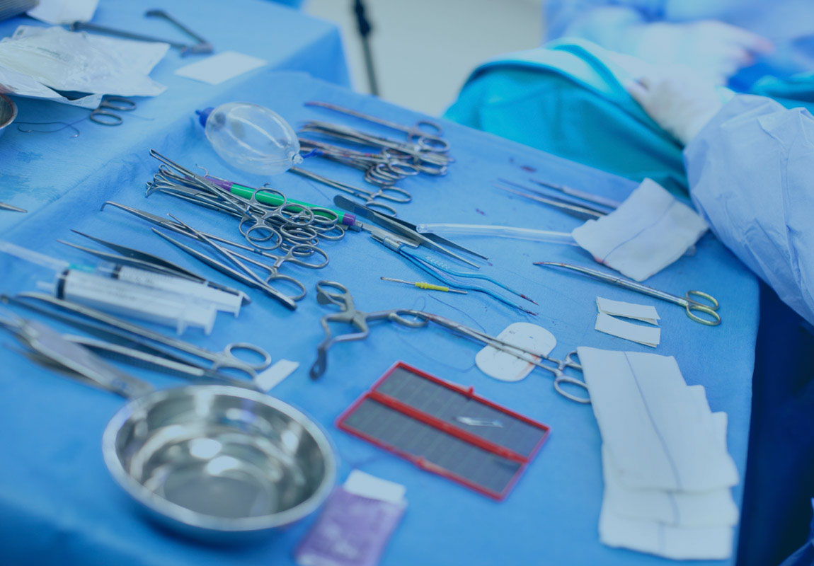 surgical-tools-is19787076