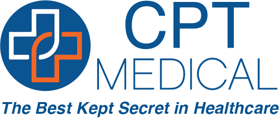 CPT Medical